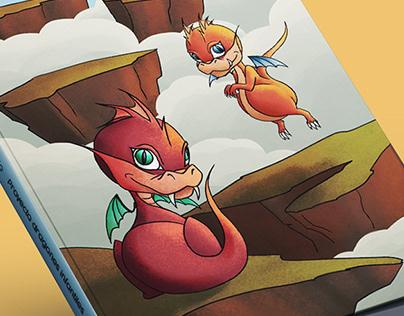 Dragones infantiles