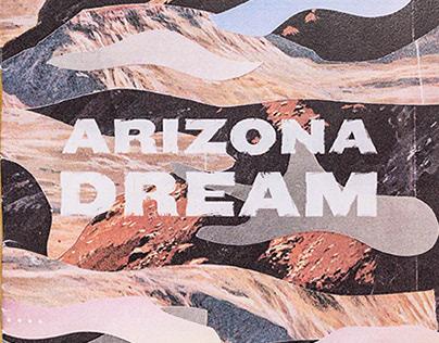 Arizona Dream | Movie Titles