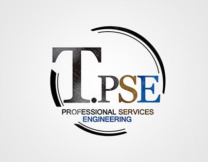 T.PSE / Identidad
