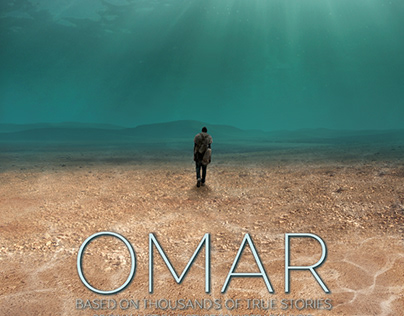 OMAR Based on thousands of true stories