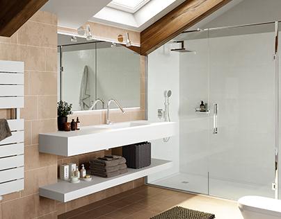 Bath_Mp
