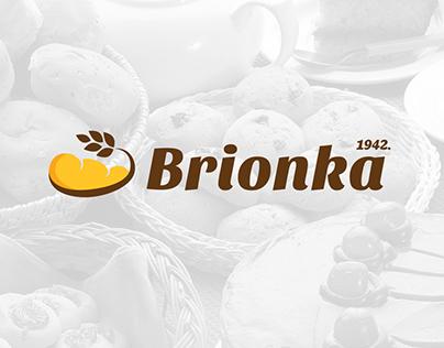 Brionka