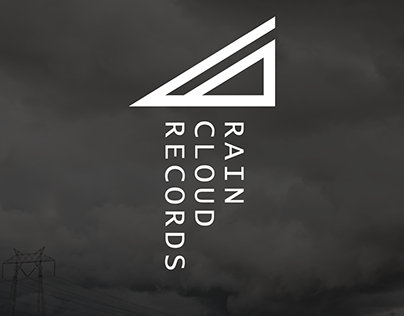 Rain Cloud Records