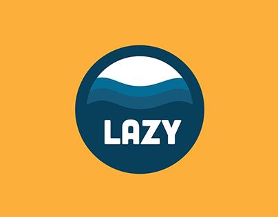 Amaciante Lazy