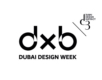 Dubai Design Week Workshops