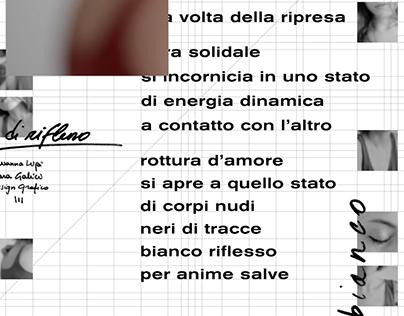 DI RIFLESSO //