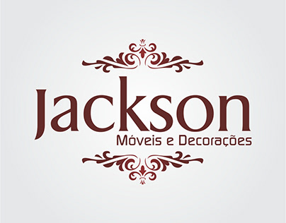 Jackson Móveis