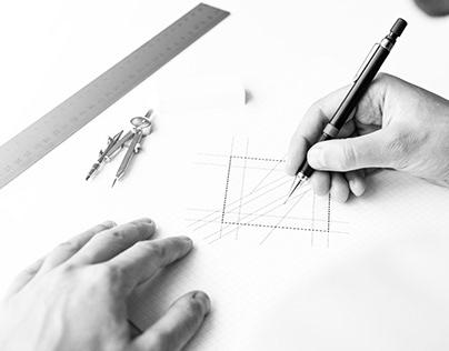 Logo Designs / Logo Tasarımları