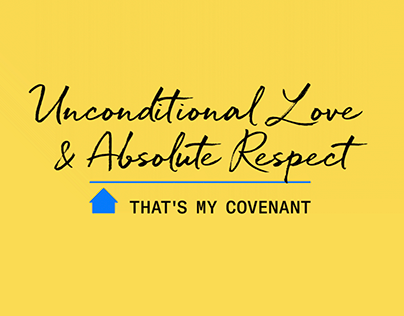 Covenant House Redesign