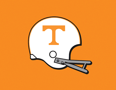 Tennessee Homecoming 2017