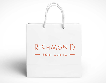 Identity Richmond Skin Clinic