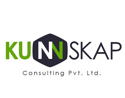 KunnSkap Brand Logo
