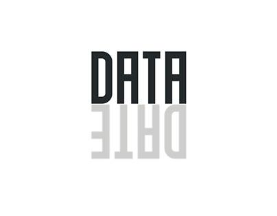 Data Date - App RRSS