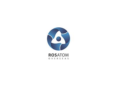ROSATOM overseas