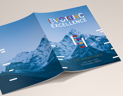 Evoking Excellence Conference