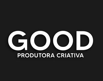 Good Produtora Criativa