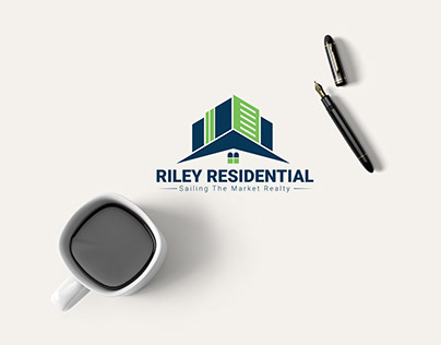 Riley Residential- Real Estate Project