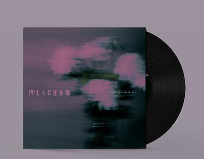 placebo | soulmates never die LP
