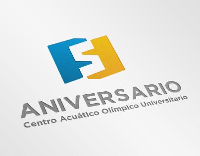 Quinto Aniversario CAOU