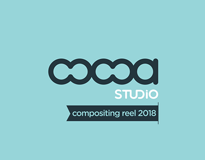REEL 2018 COMPOSITING