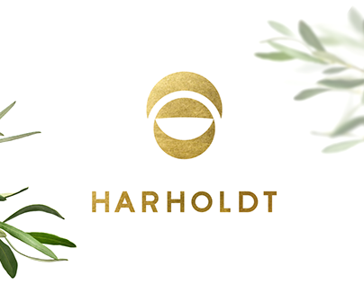 Harholdt Mediation and Law