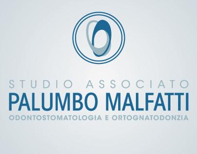 Studio Associato Palumbo Malfatti