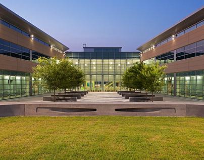 Ohlone Community College   Newark, CA