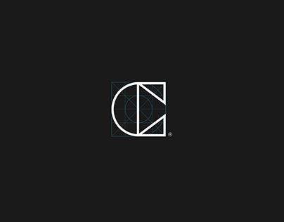 Corrective monogram