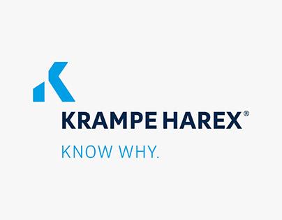 KrampeHarex