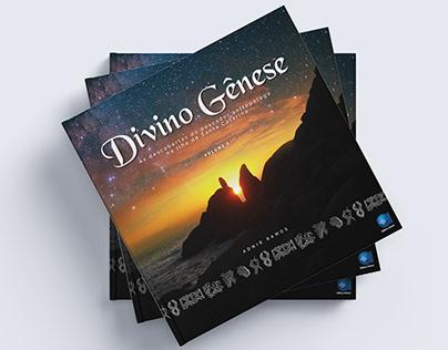 Livro Divino Gênese