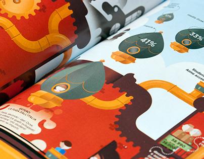 WIRED Magazine (ita)