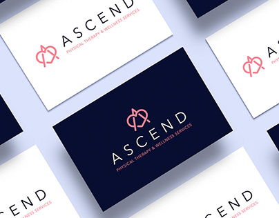 Ascend Physical Therapy & Wellness Center