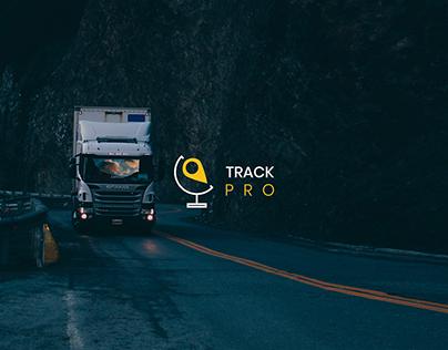 Track.Pro