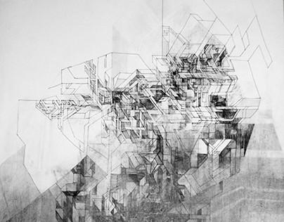 Przestrzeń struktur