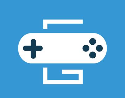 GameDevSoc Design