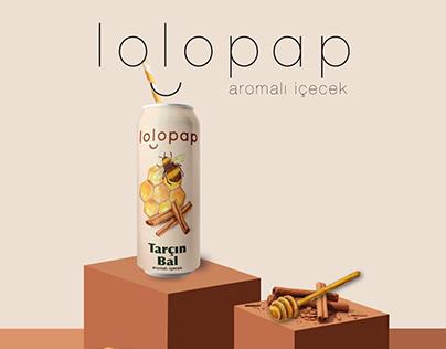lolopap