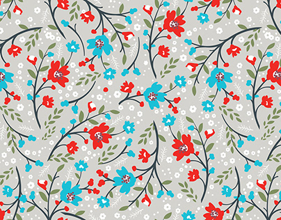 Patterns for Giftware