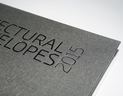 "Permasteelisa | Monography ""Architectural Envelops2015"""