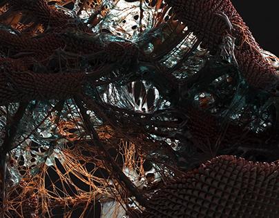 BioStrands
