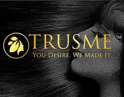 TRUSME