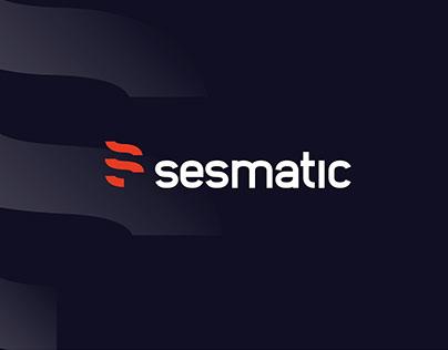 Sesmatic