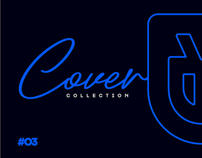 COVER Collection #03