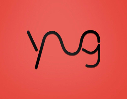Yougency