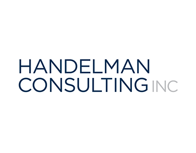 Handelman Identity