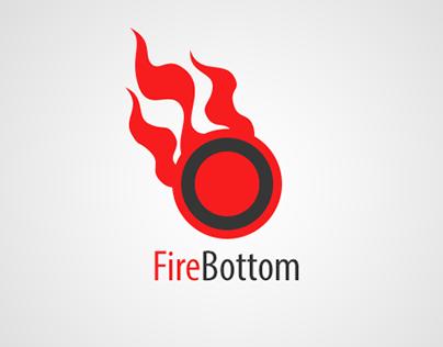 FireBottom