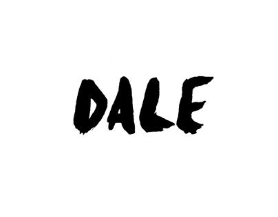 - DALE mag -