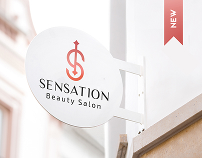 Sensation Beauty Salon