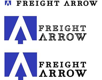 Logo Design for Logistics Company