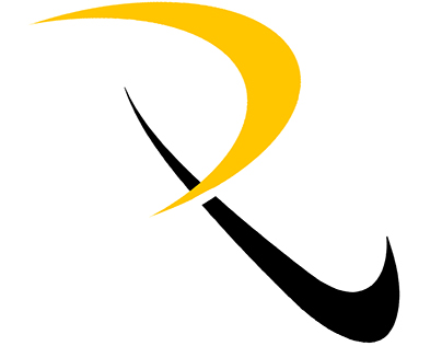 Rasyonel İletişim, Kurumsal Kimlik - Logo Çalışması