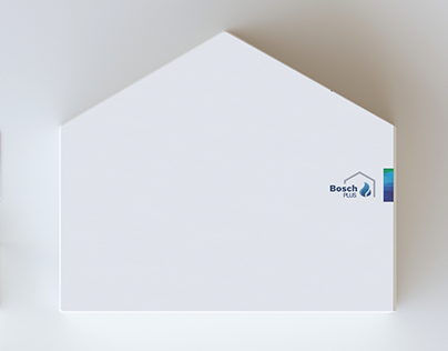 Bosch Plus Welcome Pack